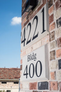 4221 Bldg 400